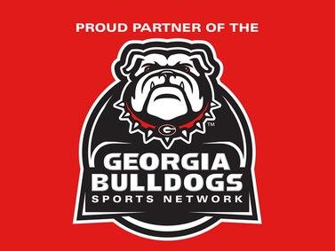 Tune In for the Georgia Bulldogs